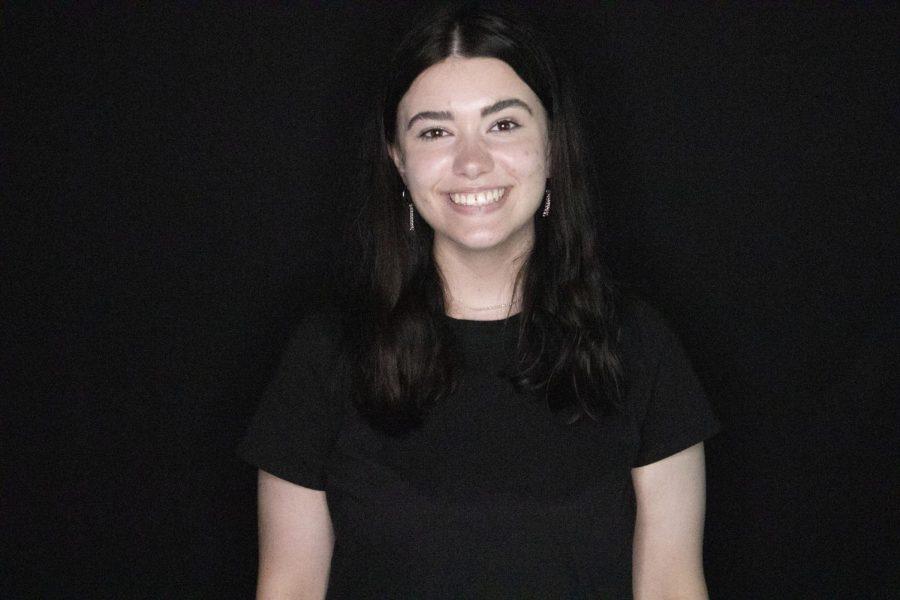 Kaleigh Zollman