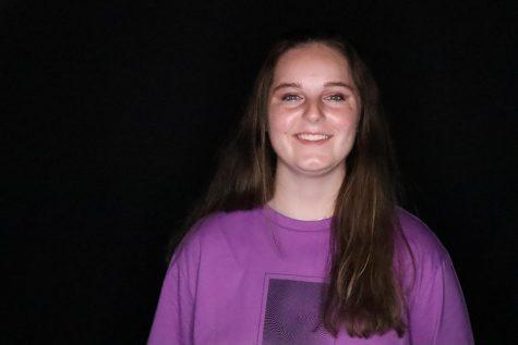 Photo of Lauren Eurich