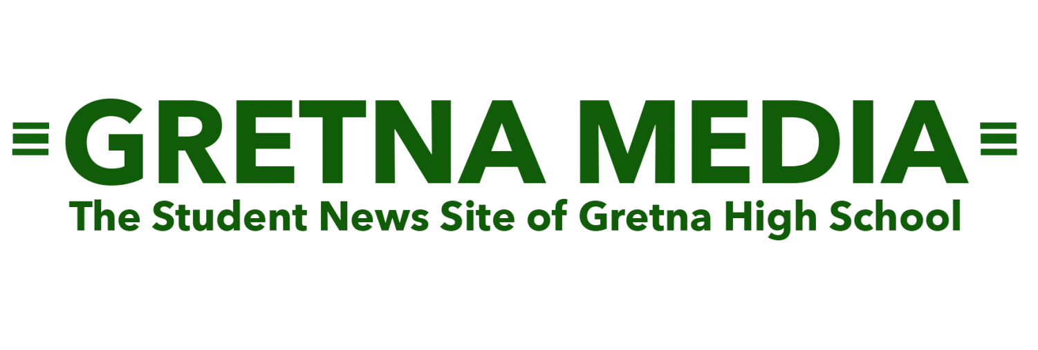 The Student News Site of Gretna High School