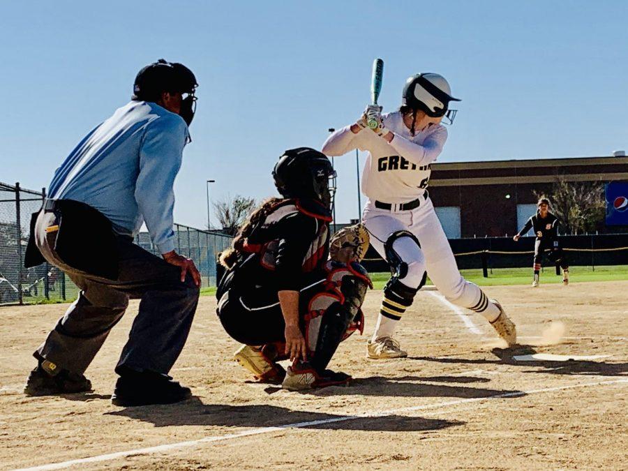 V State Softball-LE (2)