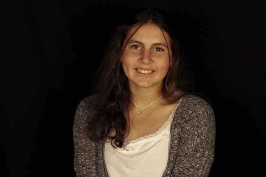 Allison Meerian