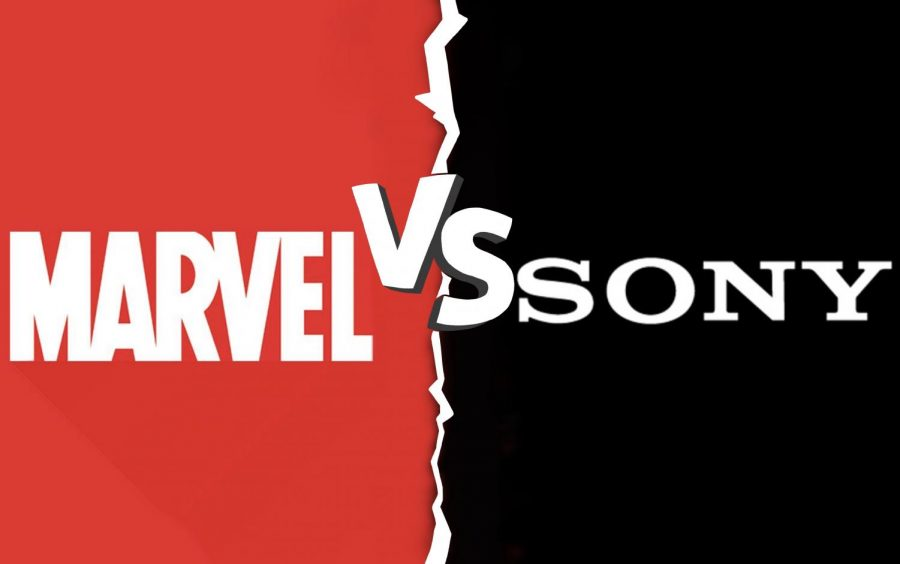 Sony and Marvel announced a deal that impacted the entire MCU