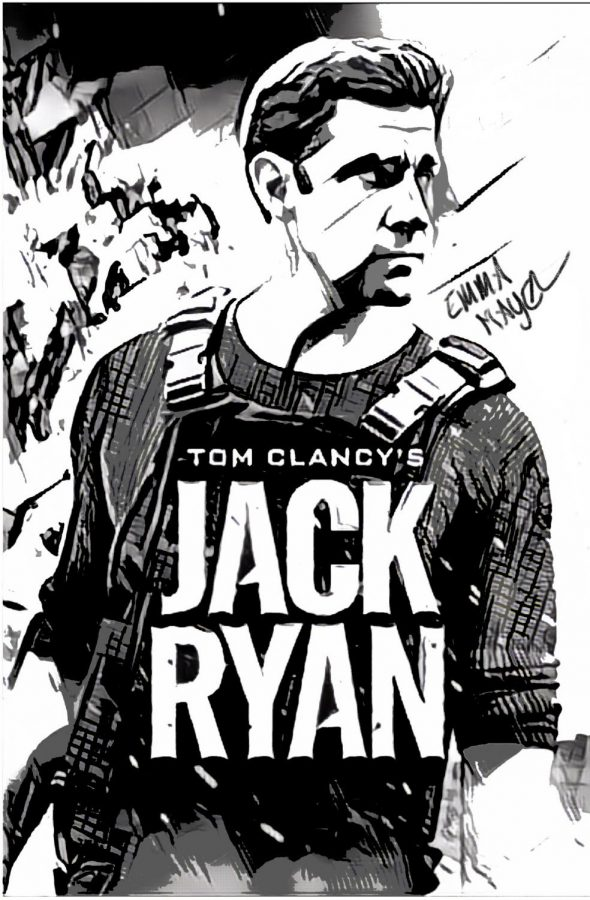 %22Tom+Clancy%27s+Jack+Ryan%22+is+a+must-see+work+of+Hollywood+art.+The+first+two+seasons+are+streaming+on+Amazon+Prime+Video.