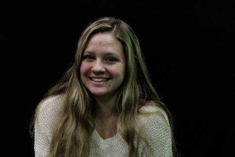 Photo of Delaney Hardies