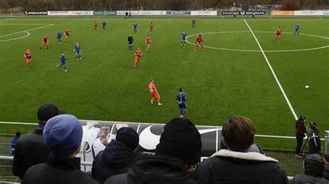Заставацца адкрытым: Soccer from Belarus has provided a quick fix for football fans around the globe.