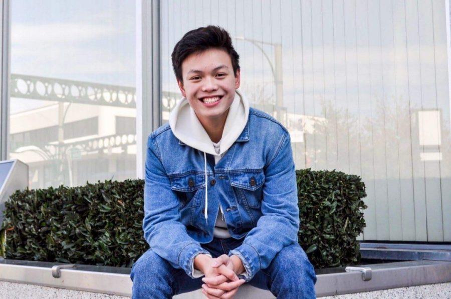 Quang+Nguyen+%2820%29%2C+Snohomish+Washington