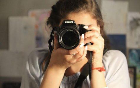 Perfect Shot;
