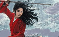 Raw and Empowering: The newest live action remake offers empowerment towards women, action and beautiful pictures. Mulan is a great pick for movie night.