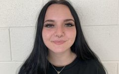 """Genres Galore: """"I think the Spotify wrapped is pretty accurate due to the fact that on my most played artists list I listen to all the artists a lot,"""" Mckenzie Gunsolly (21) said. """"I listened to 380 genres and my top genres were pop, rap, rock, viral rap, and underground hip hop."""""""