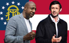 First-Times: With Rev. Raphael Warnock and Jon Ossoffs victory in the Georgia Senate runoff election, many first-time accomplishments were made. Warnock became the first black senator from the state of Georgia. Ossoff, 33 years-old, is the youngest senator elected and the first democratic senator in Georgia since  1996.