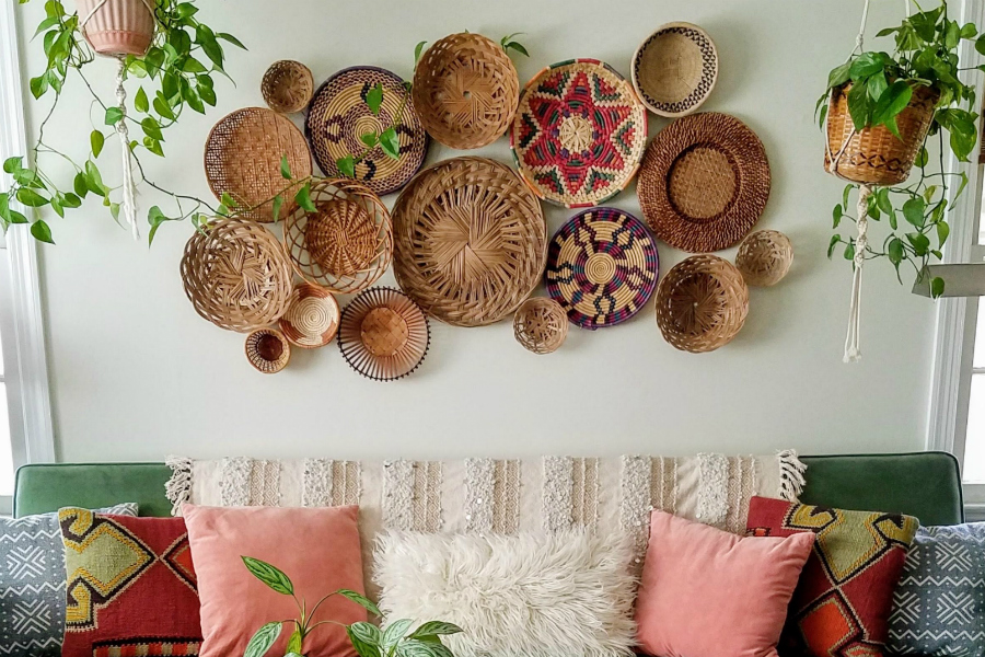 Interior+Design+Trend%3A+There+are+trends+such+as+interior+design+that+have+been+started+off+of+Tik+Tok%2C+ranging+from+DIY+furniture+to+color+themes+and+wall+designs.+Cloud%2FLED+walls%2C+bubble+furniture%2C+modern+black%2Fwhite+color+themes+and+rather+wacky+trends+like+basket+walls+and+tile+furniture+are+just+a+few+examples.